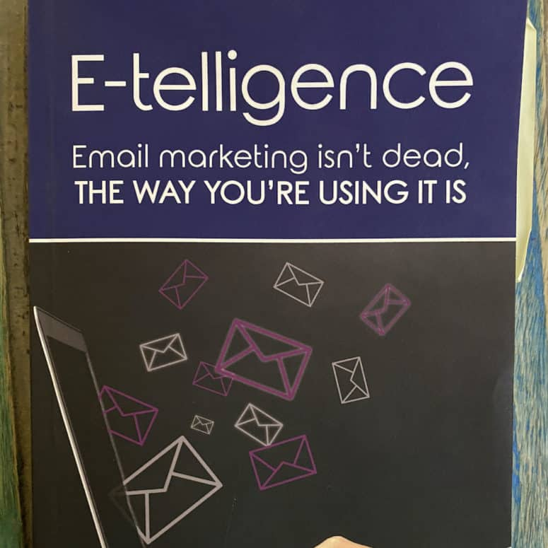 E-telligence : email marketing responsable