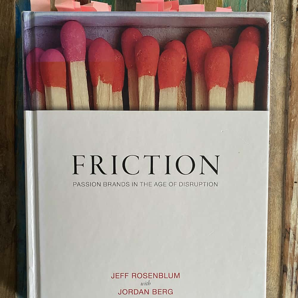 Frictions-marques-responsables-marketing