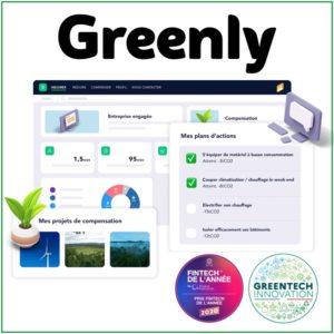 Greenly-bilan-carbone