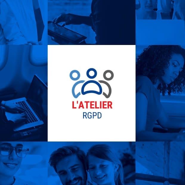 MOOC-CNIL-RGPD-2019