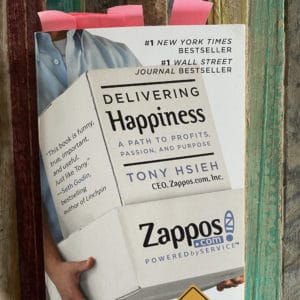 Zappos-delivering-happiness-RSE