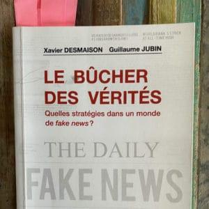 bucher-des-verites-fake-news