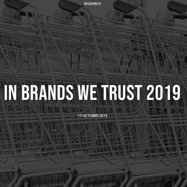 in-brands-we-trust-edelman-2019