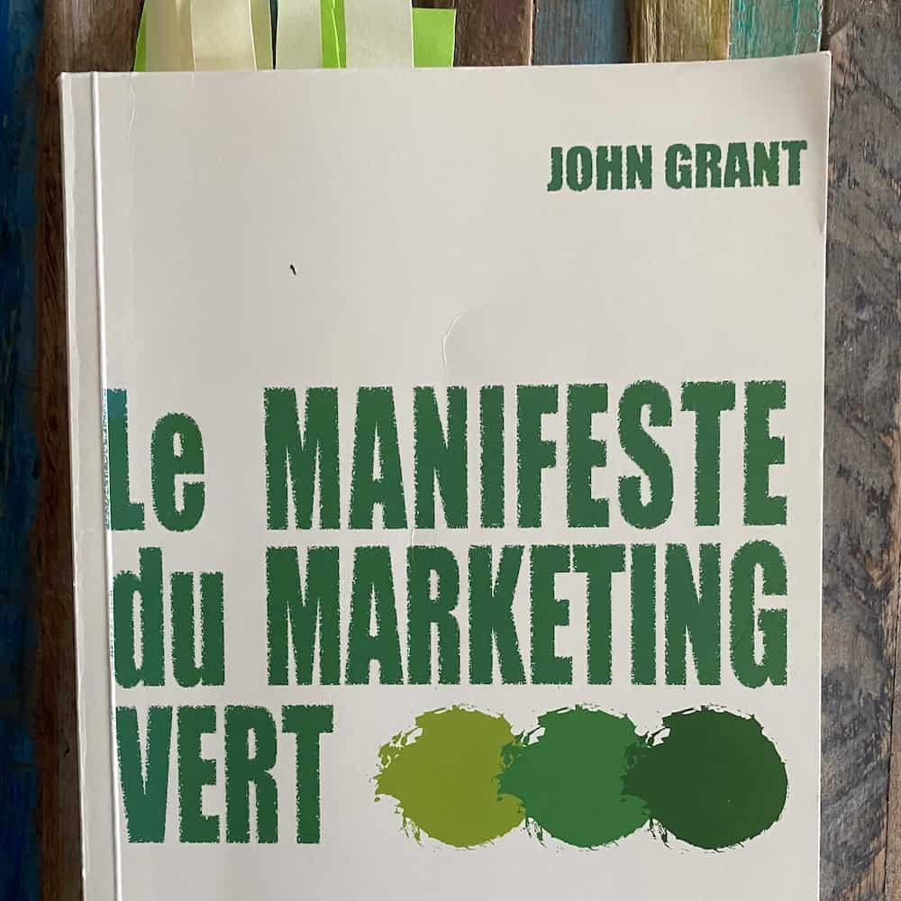 manifeste-du-marketing-vert
