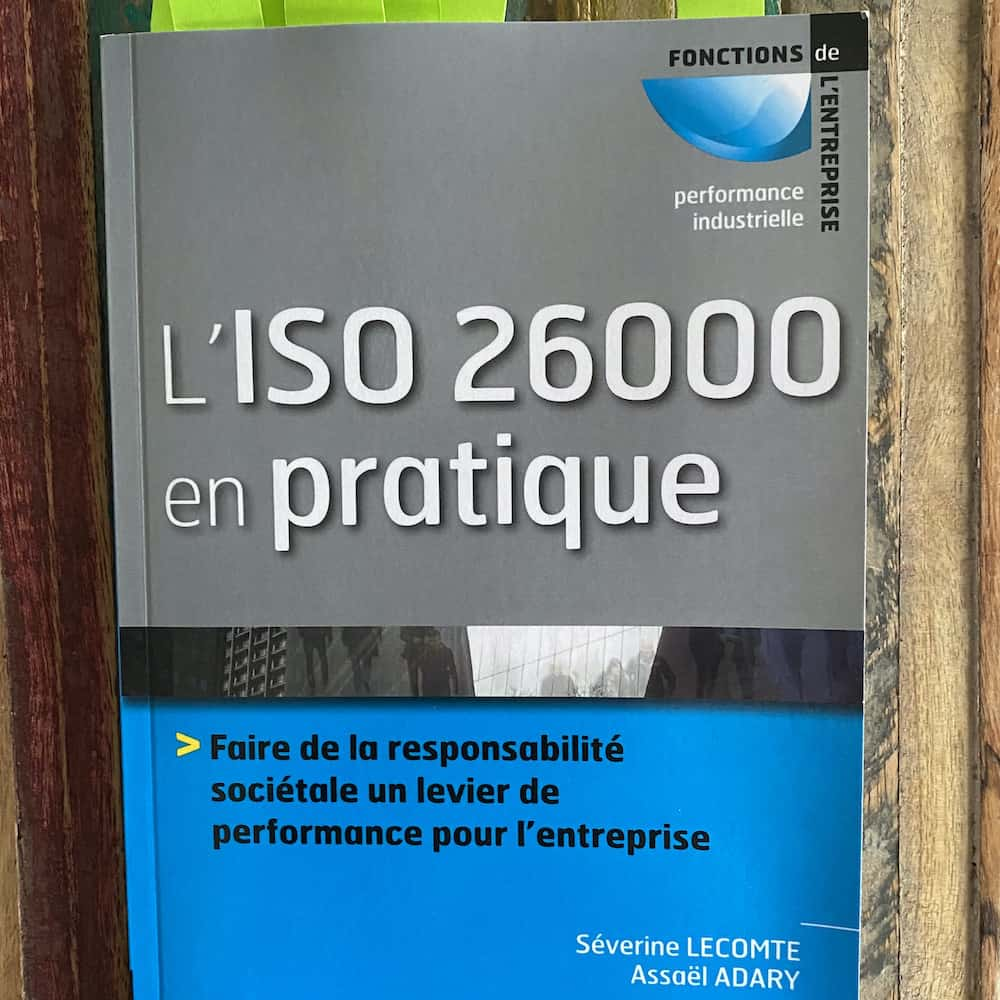 ISO-26000-levier-performance-rse