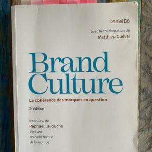 brand-culture-marketing-responsable