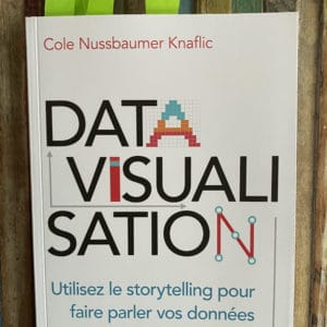 datavisualisation-storytelling-data