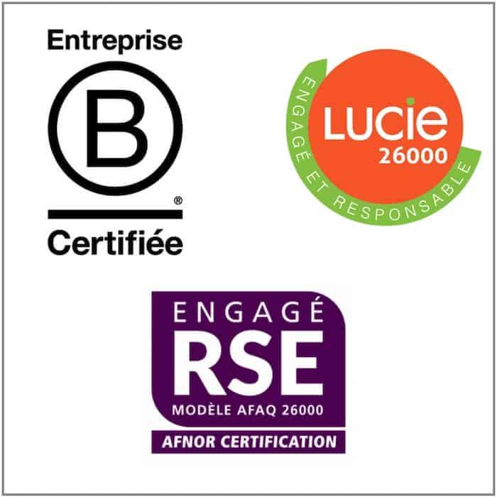 labels-RSE-transition-ecologique
