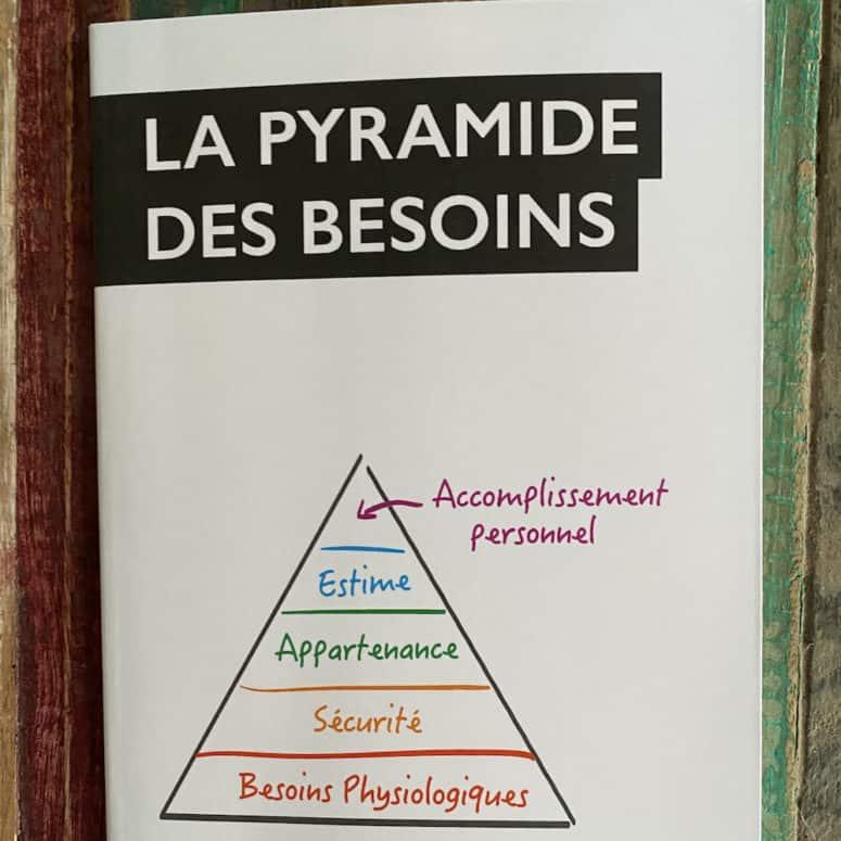 maslow-pyramide-besoins