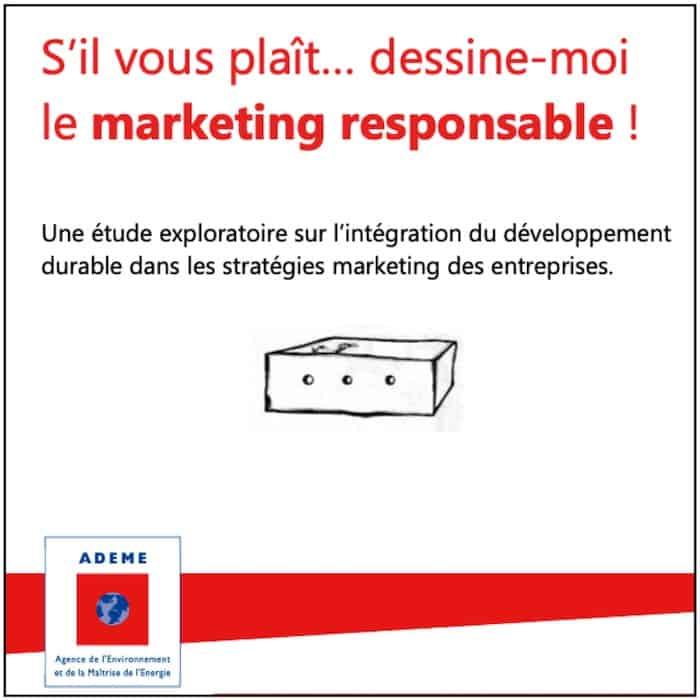 ADEME-marketing-responsable