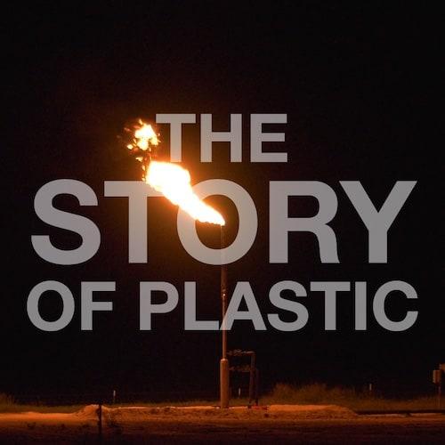 story-of-plastic-pollution-plastique
