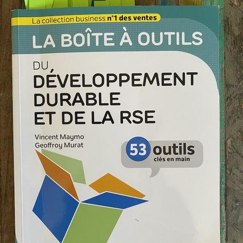 53-outils-developpement-durable-et-rse