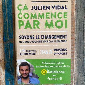 Julien-vidal-ca-commence-par-moi