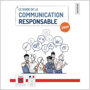 ademe-guide-communication-responsable