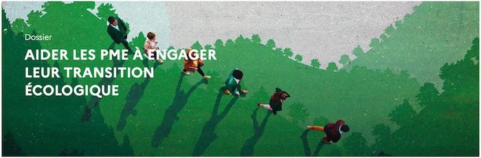 dossier-ADEME-transition-ecologique-PME