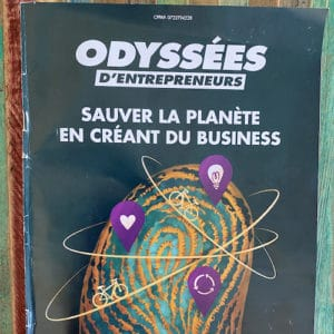 odyssees-entrepreneurs-livementor