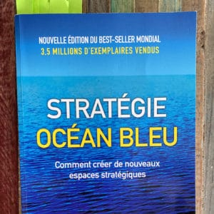 stratégie-océan-bleu