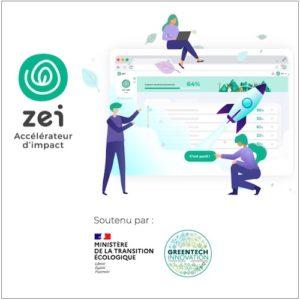 zei-world-accelerateur-impact-rse