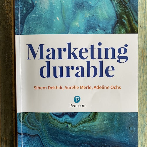 marketing-durable-ouvrage-de-reference-2021