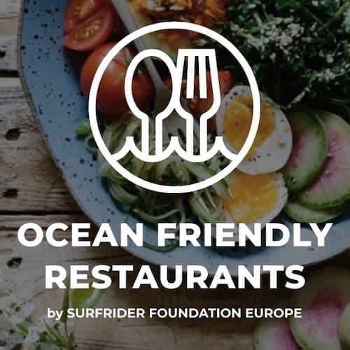 ocean-friendly-restaurant-surfrider