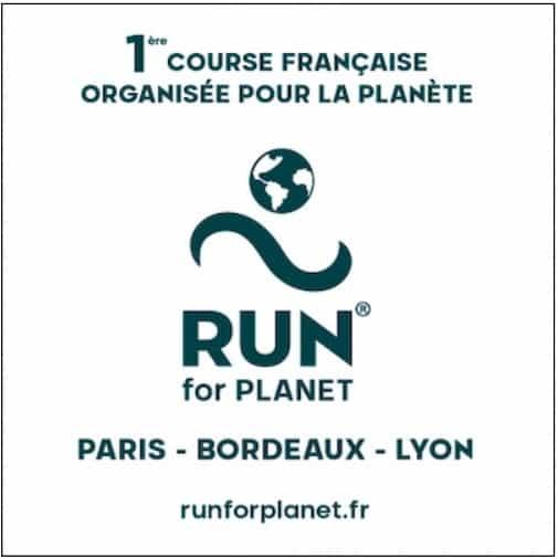 run-for-planet-2021-bordeaux
