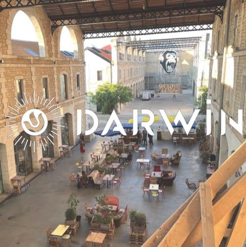 Darwin-ecosysteme-bordeaux-coworking