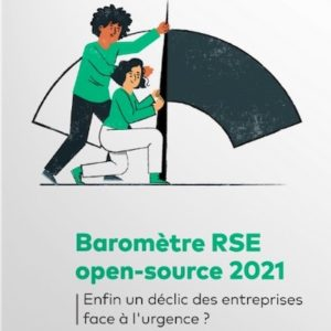 barometre-rse-2021